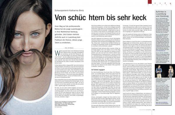 Katharina_Bintz_Télécran