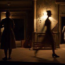 © Schauspielhaus Hamburg | Alles Weitere kennen Sie aus dem Kino | Katie Mitchell